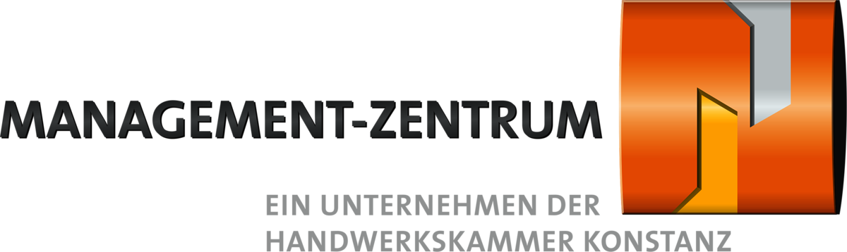 Management Zentrum MZ