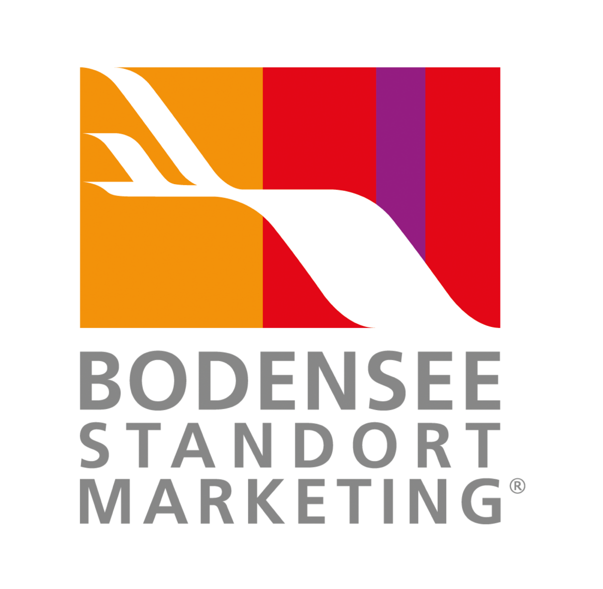 Bodensee Standort Marketing